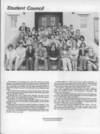 Spectrum YB - 1975-1976_Page_064