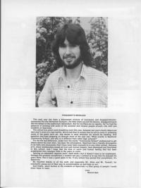 Spectrum YB - 1975-1976_Page_065