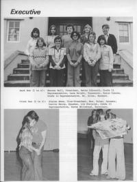 Spectrum YB - 1975-1976_Page_066
