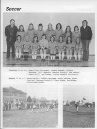 Spectrum YB - 1975-1976_Page_067