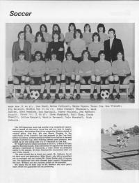 Spectrum YB - 1975-1976_Page_068_L