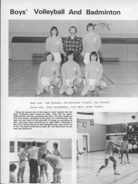 Spectrum YB - 1975-1976_Page_069