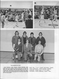 Spectrum YB - 1975-1976_Page_070
