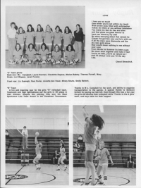 Spectrum YB - 1975-1976_Page_072