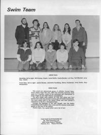 Spectrum YB - 1975-1976_Page_075
