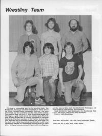 Spectrum YB - 1975-1976_Page_076