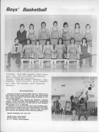 Spectrum YB - 1975-1976_Page_077