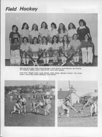 Spectrum YB - 1975-1976_Page_080