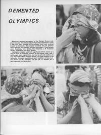 Spectrum YB - 1975-1976_Page_081
