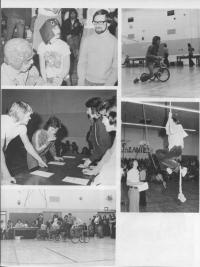 Spectrum YB - 1975-1976_Page_082
