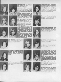 Spectrum YB - 1975-1976_Page_014