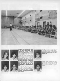 Spectrum YB - 1975-1976_Page_015