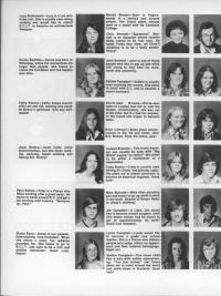 Spectrum YB - 1975-1976_Page_016