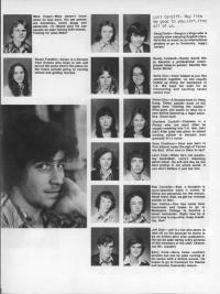 Spectrum YB - 1975-1976_Page_017