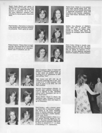 Spectrum YB - 1975-1976_Page_018_L