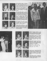 Spectrum YB - 1975-1976_Page_018_R