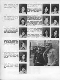 Spectrum YB - 1975-1976_Page_019