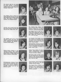 Spectrum YB - 1975-1976_Page_021