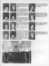 Spectrum YB - 1975-1976_Page_022