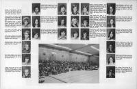 Spectrum YB - 1975-1976_Page_023