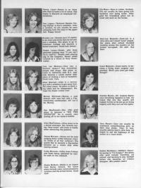 Spectrum YB - 1975-1976_Page_025