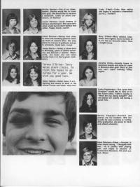 Spectrum YB - 1975-1976_Page_027