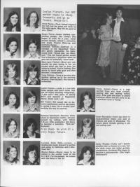 Spectrum YB - 1975-1976_Page_028