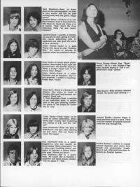 Spectrum YB - 1975-1976_Page_031
