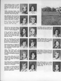 Spectrum YB - 1975-1976_Page_032