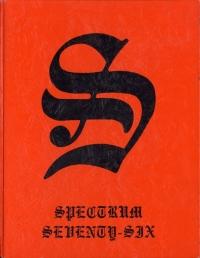 Spectrum YB - 1975-1976_Page_001