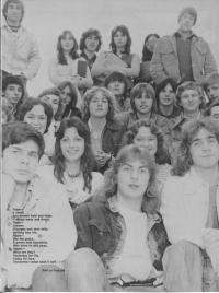 Spectrum YB - 1975-1976_Page_004