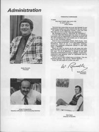 Spectrum YB - 1975-1976_Page_006