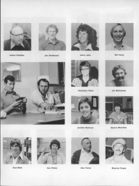 Spectrum YB - 1975-1976_Page_008