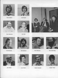 Spectrum YB - 1975-1976_Page_009