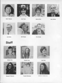 Spectrum YB - 1975-1976_Page_010