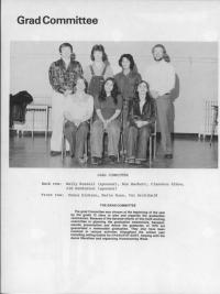Spectrum YB - 1975-1976_Page_012