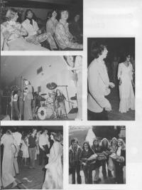 Spectrum YB - 1975-1976_Page_061