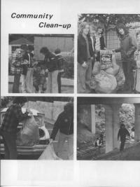 Spectrum YB - 1975-1976_Page_062