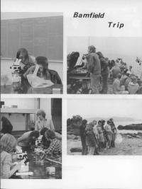 Spectrum YB - 1975-1976_Page_063