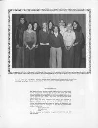Spectrum YB - 1976-1977_Page_07_R