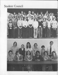 Spectrum YB - 1976-1977_Page_39_L