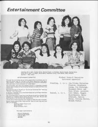Spectrum YB - 1976-1977_Page_39_R