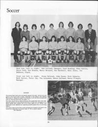 Spectrum YB - 1976-1977_Page_40_L