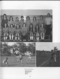 Spectrum YB - 1976-1977_Page_40_R