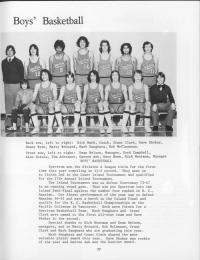 Spectrum YB - 1976-1977_Page_41_R
