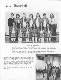 Spectrum YB - 1976-1977_Page_42_L