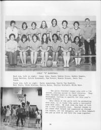 Spectrum YB - 1976-1977_Page_42_R