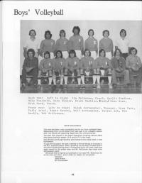 Spectrum YB - 1976-1977_Page_44_L