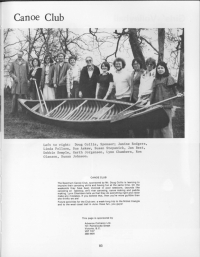 Spectrum YB - 1976-1977_Page_44_R