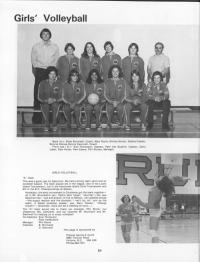 Spectrum YB - 1976-1977_Page_45_L